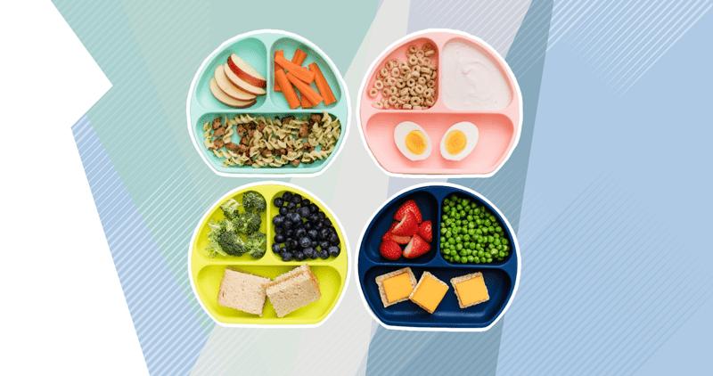 Fit Kids Nutrition Tax 2