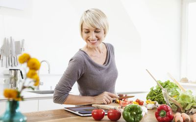 Ayurvedic Diet: Pros, Cons, and How It Works