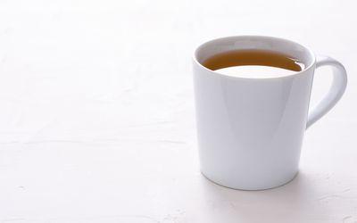 Pitta Tea Recipe - How to Make This Ayurvedic Tea