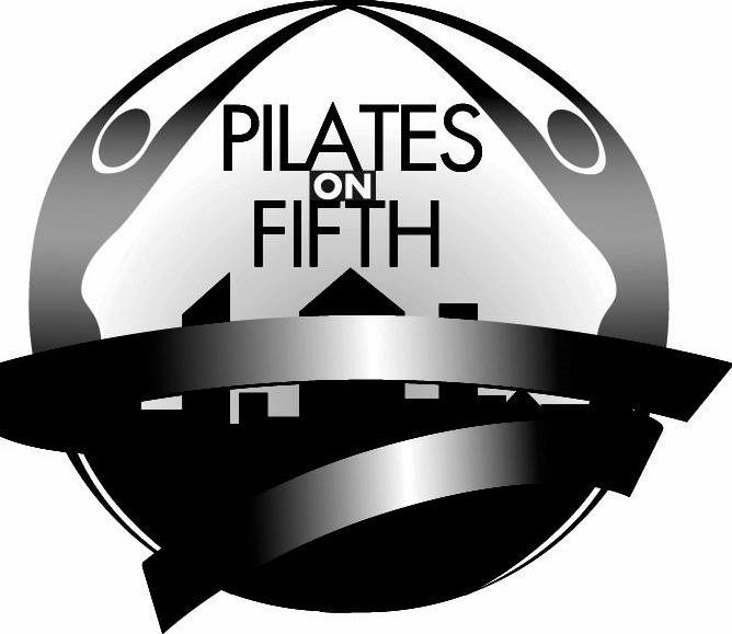 Pilates on Fifth