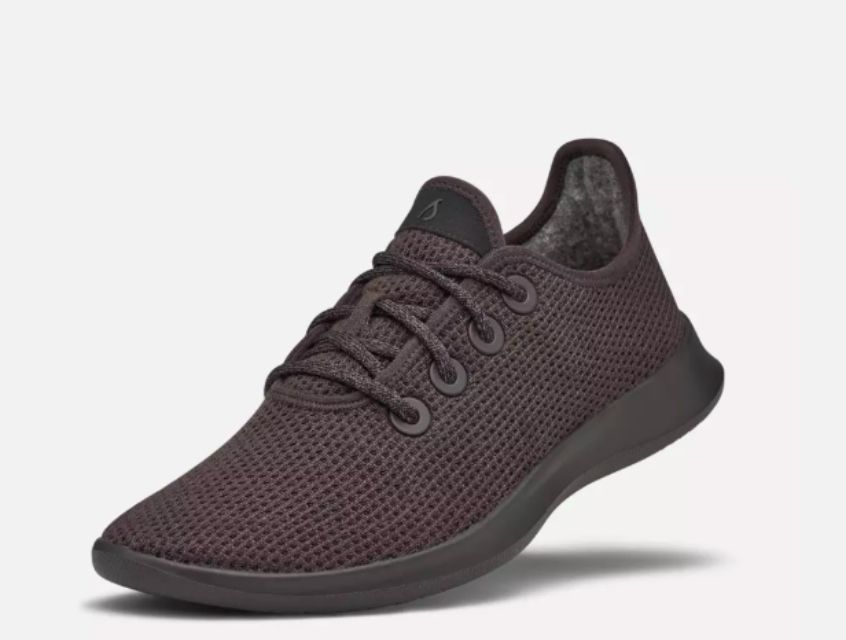 4c170d1059c4 The 15 Best Comfort Shoes of 2019