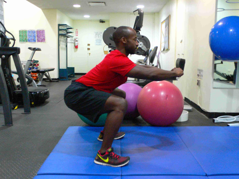 JR-Allen-squats.jpg