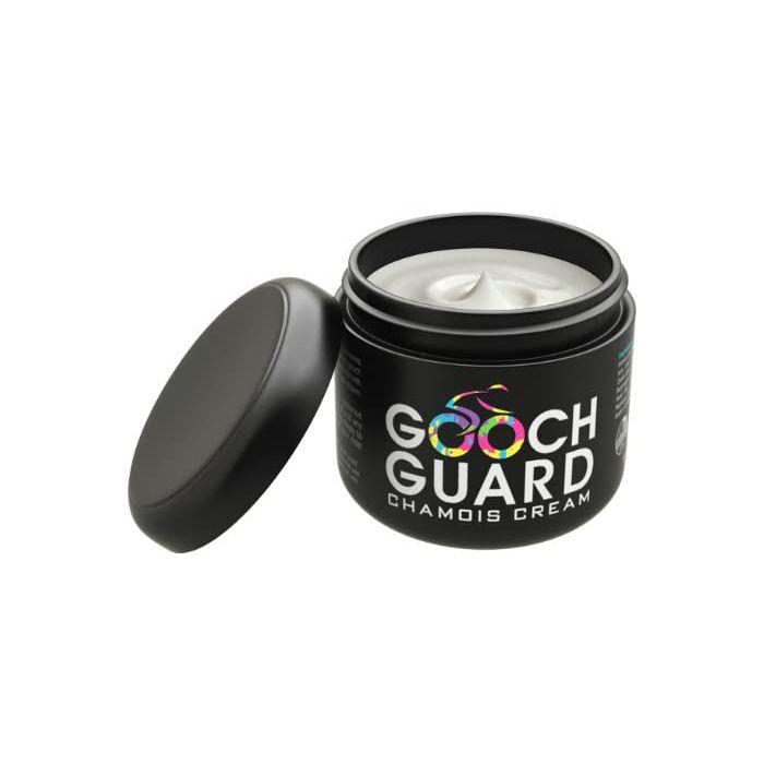 Gooch Guard Chamois Cream