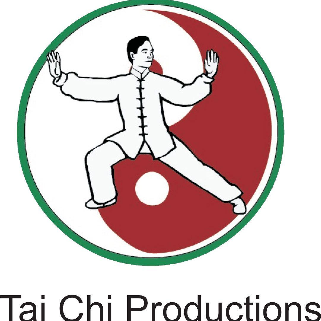Tai Chi Productions