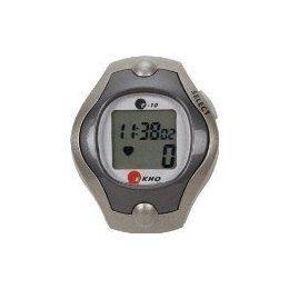 Ekho E10 Heart Rate Monitor