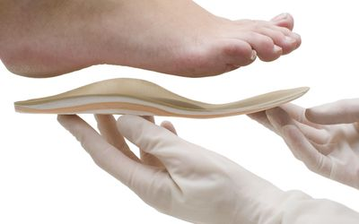 What Insoles Can Help With Your Foot Problems  33f1e088d