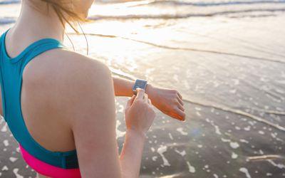 best fitness tracker tips