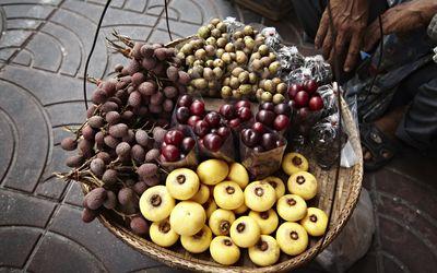 Ecklonia Cava Health Benefits and Uses