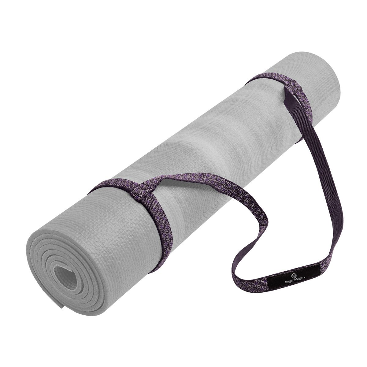 The 7 Best Yoga Mat Straps Slings And Handles Of 2020