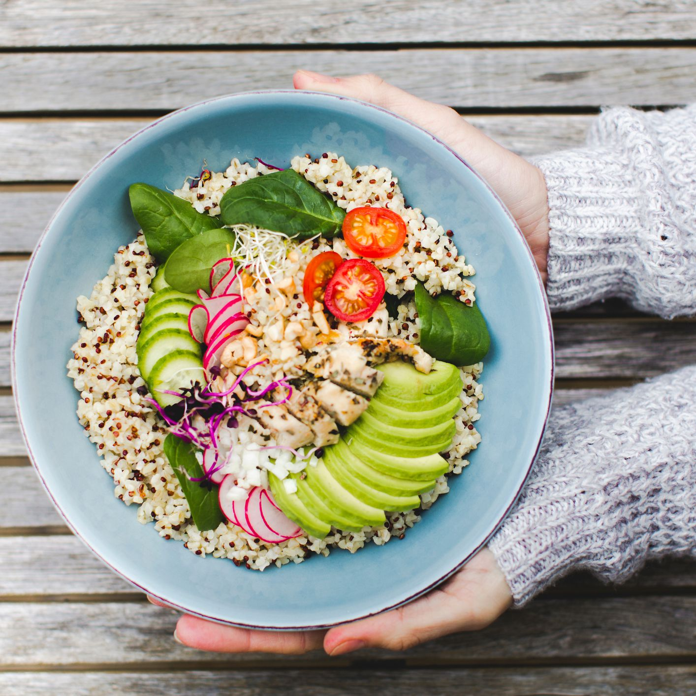 Low-FODMAP Diet vs. Other Diets: Which Is Best?