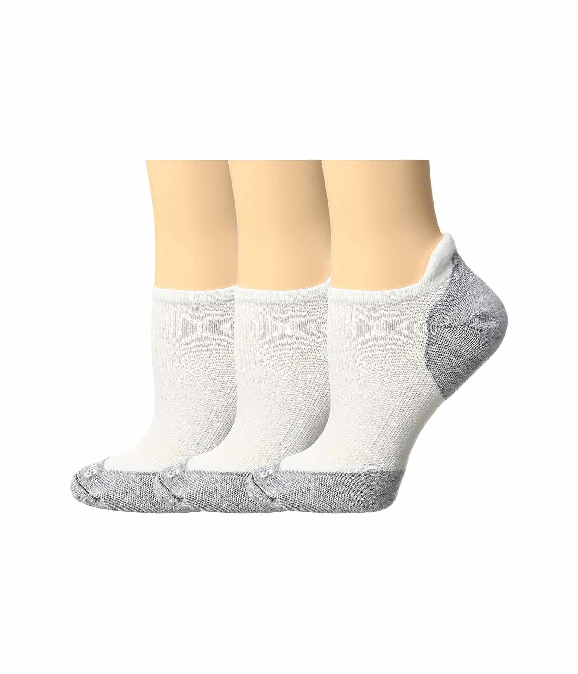 Smartwool PhD Run Elite Micro Running Socks