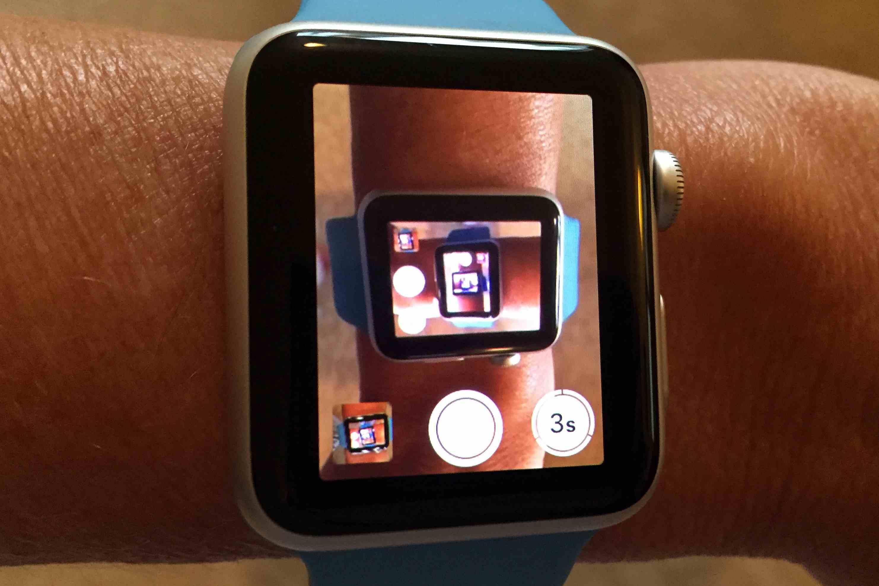 Apple Watch Features Walkers Love