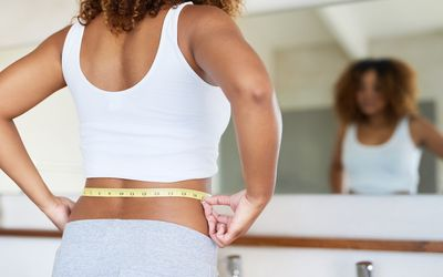 Alcohol And Weight Loss Quit Drinking To Lose Weight