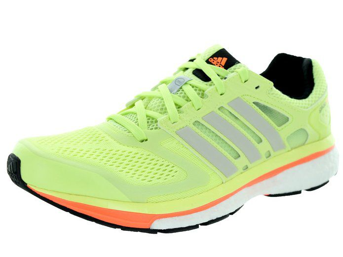 Best Running Shoes For Female Underpronators