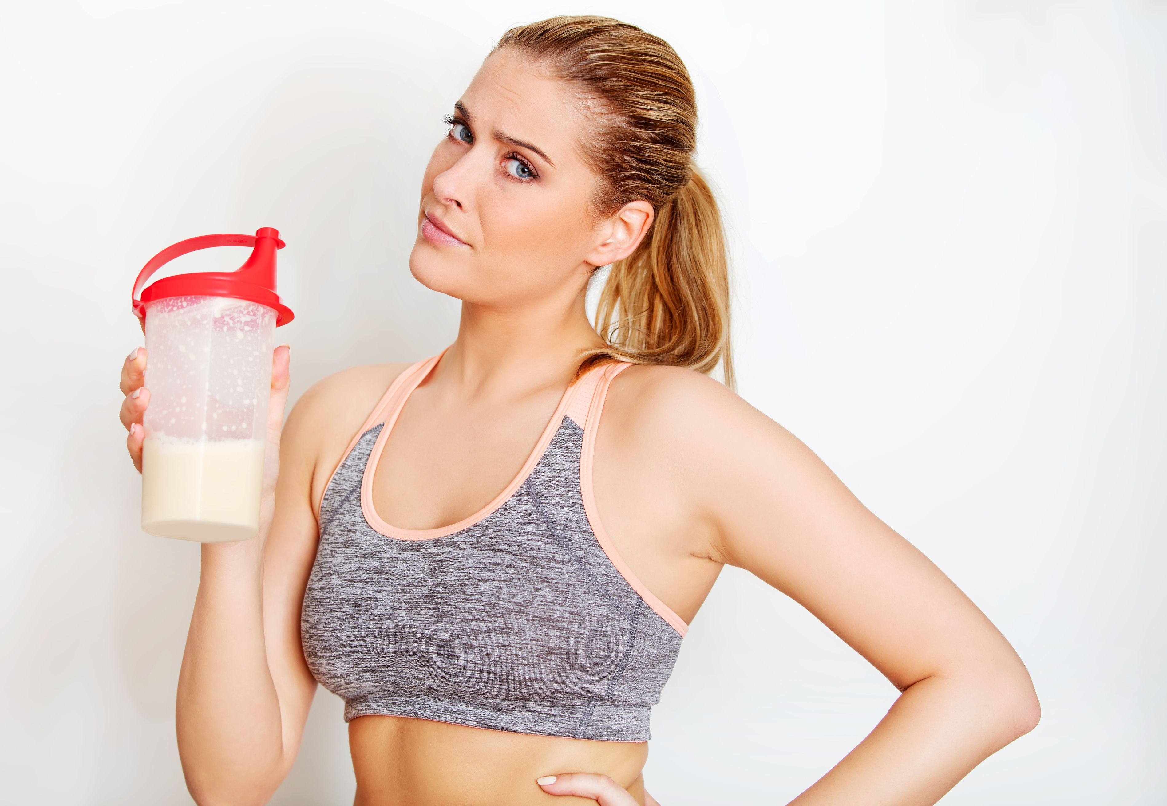 Is the Isagenix Diet an Effective Way to Lose Weight?