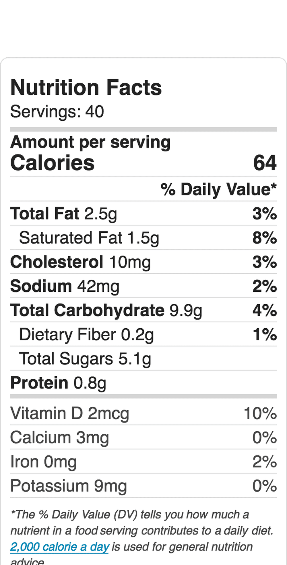 Nutrition Label Embed 2062058991 5B48152D46E0Fb00373F21A7