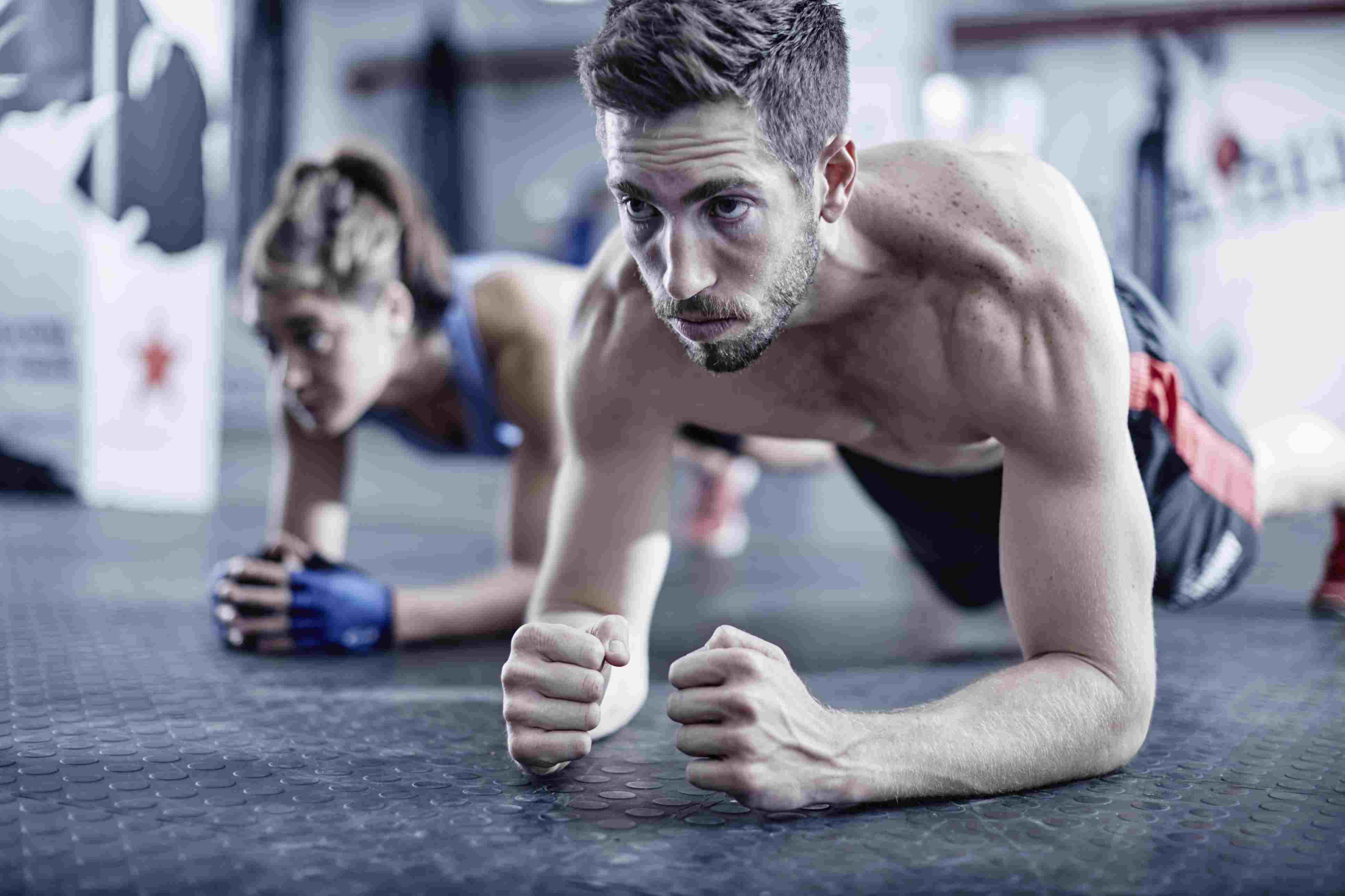 3e60d62dbf0 Facebook Groups for Fitness and Motivation