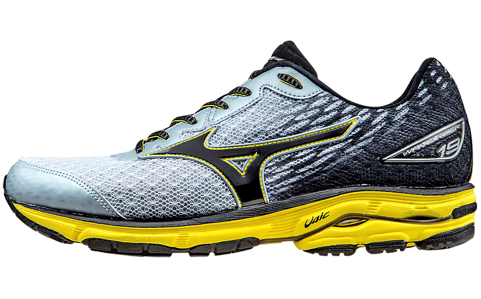best mizuno running shoes 2019 brand