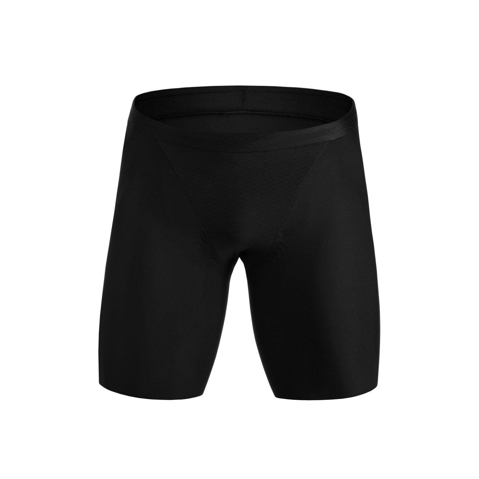 Roka Men's Tri Short