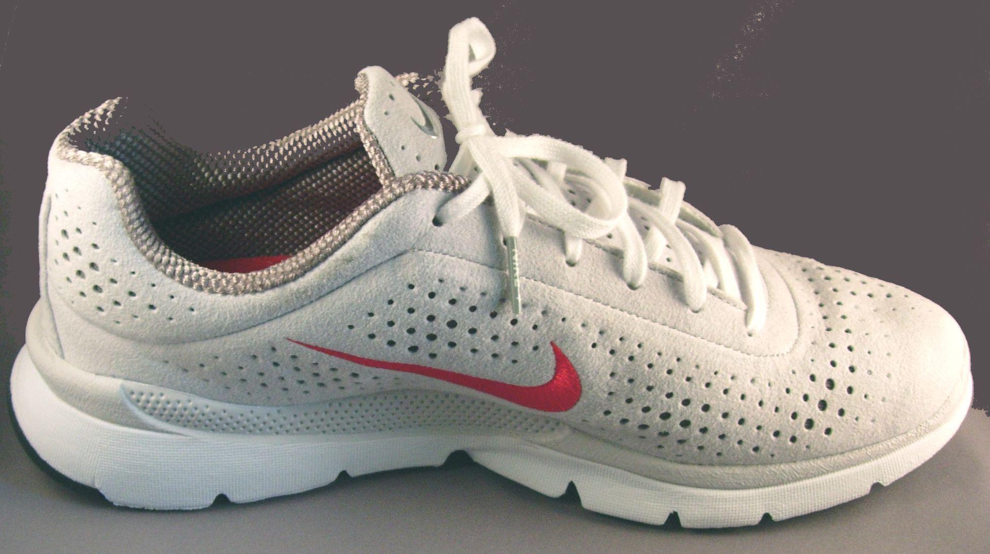 72d0d0e9cc82dc Pouches and Shoes for the Nike+ Sensor