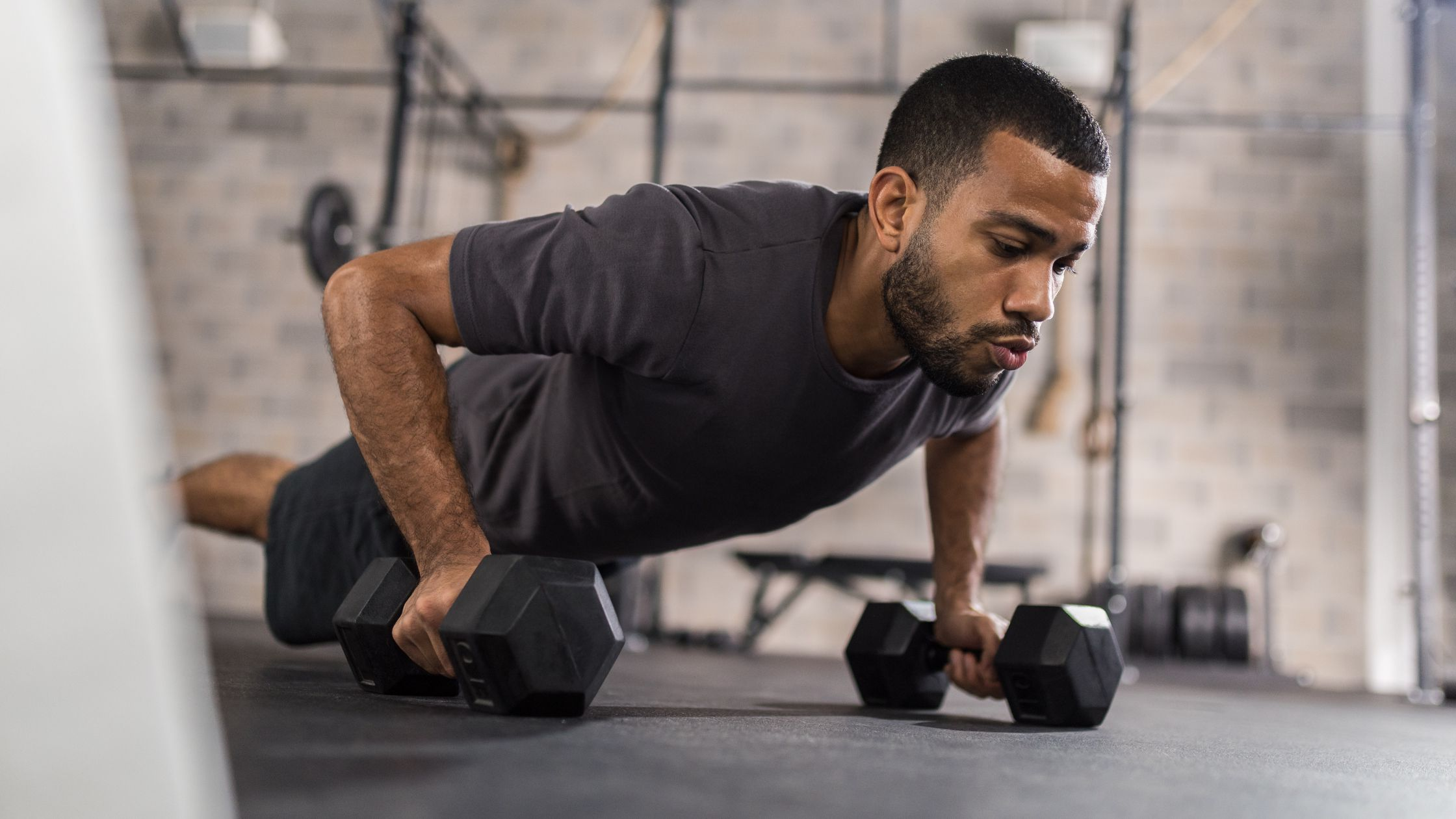 Check Out These Great Strength Training Tips For Beginners