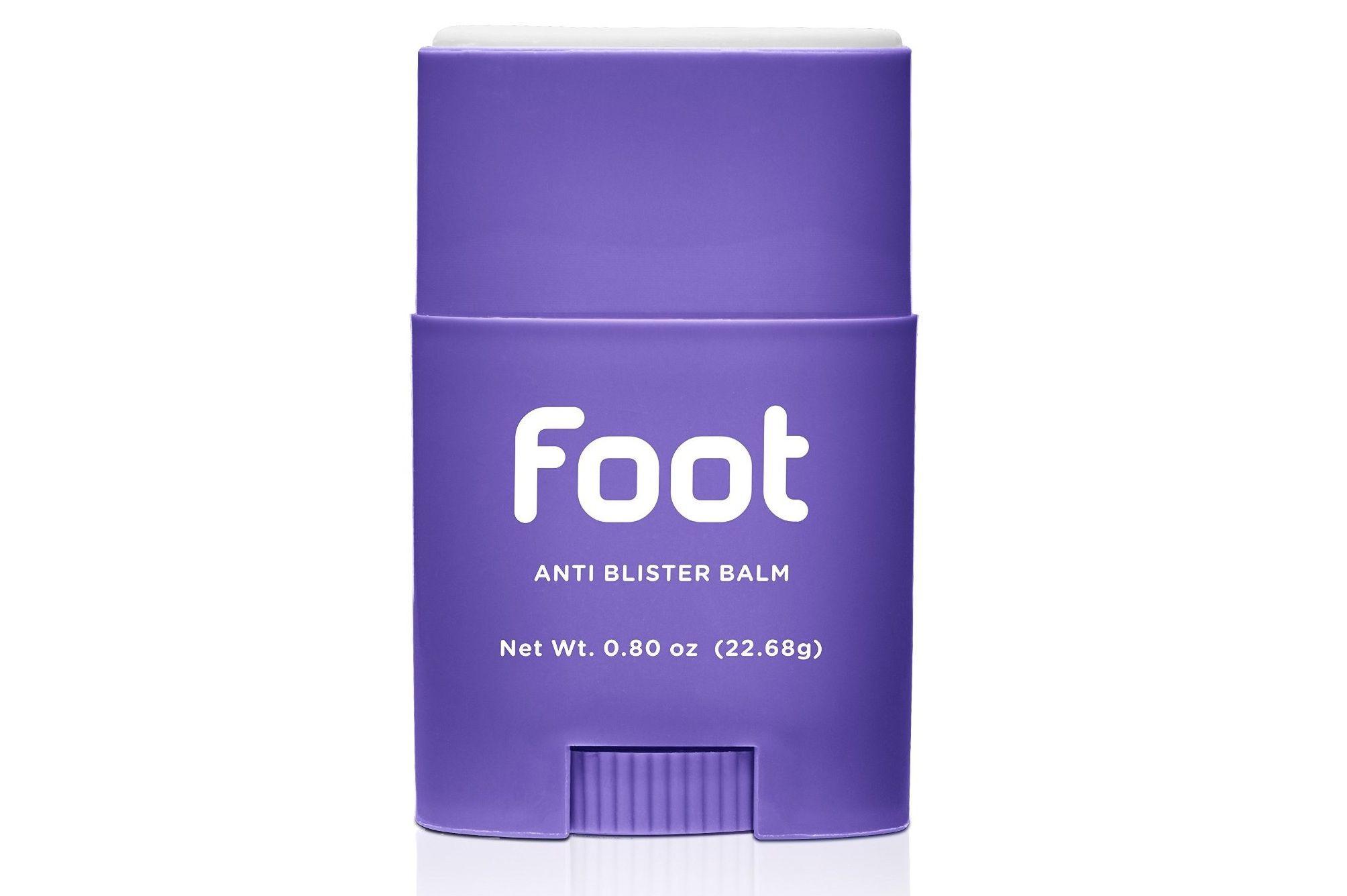 Bálsamo anti ampollas Foot Glide