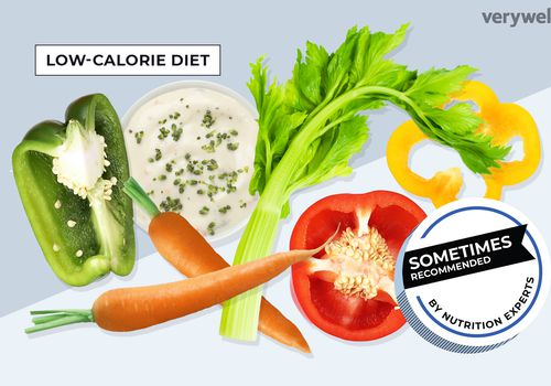 Low Calorie Diet Pros Cons And How It Works