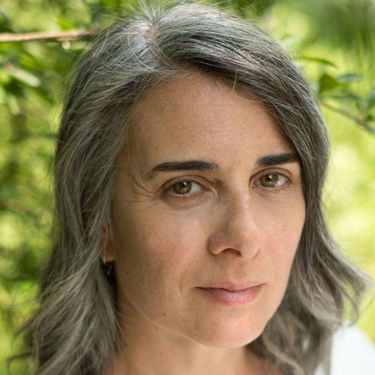 Ann Pizer