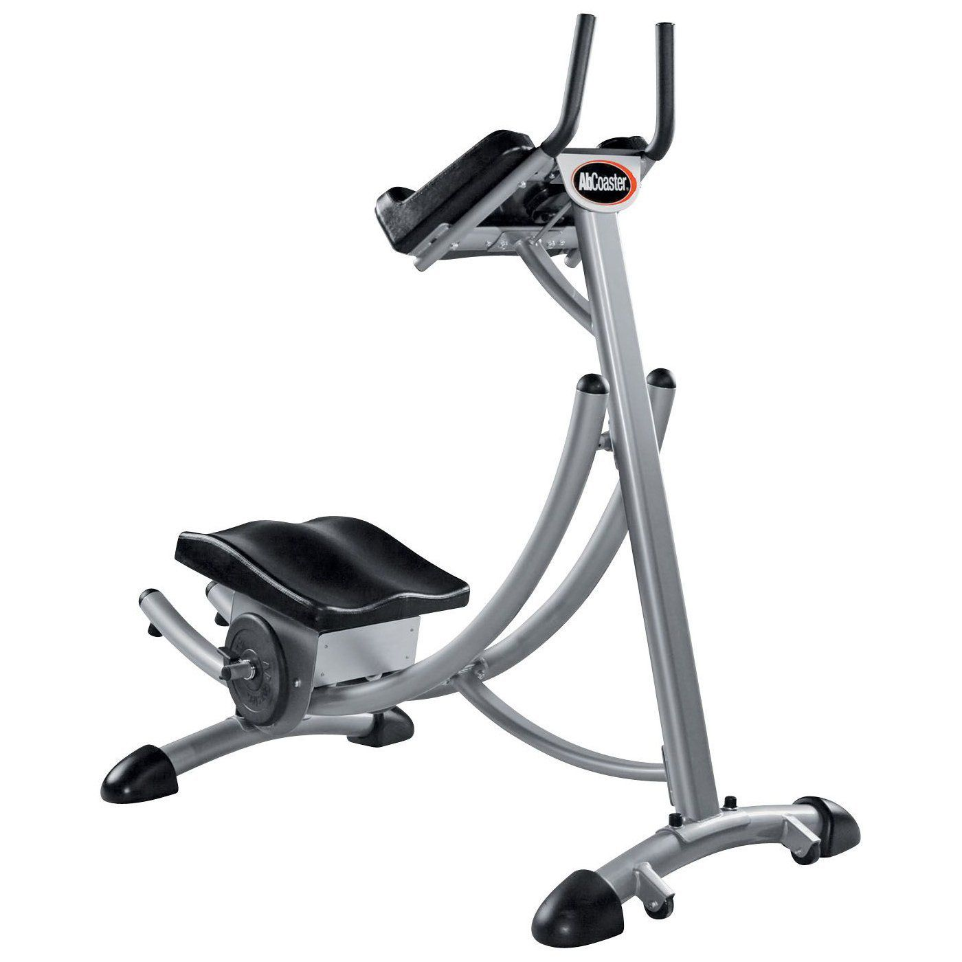 The 7 Best Ab Machines To Buy In 2018