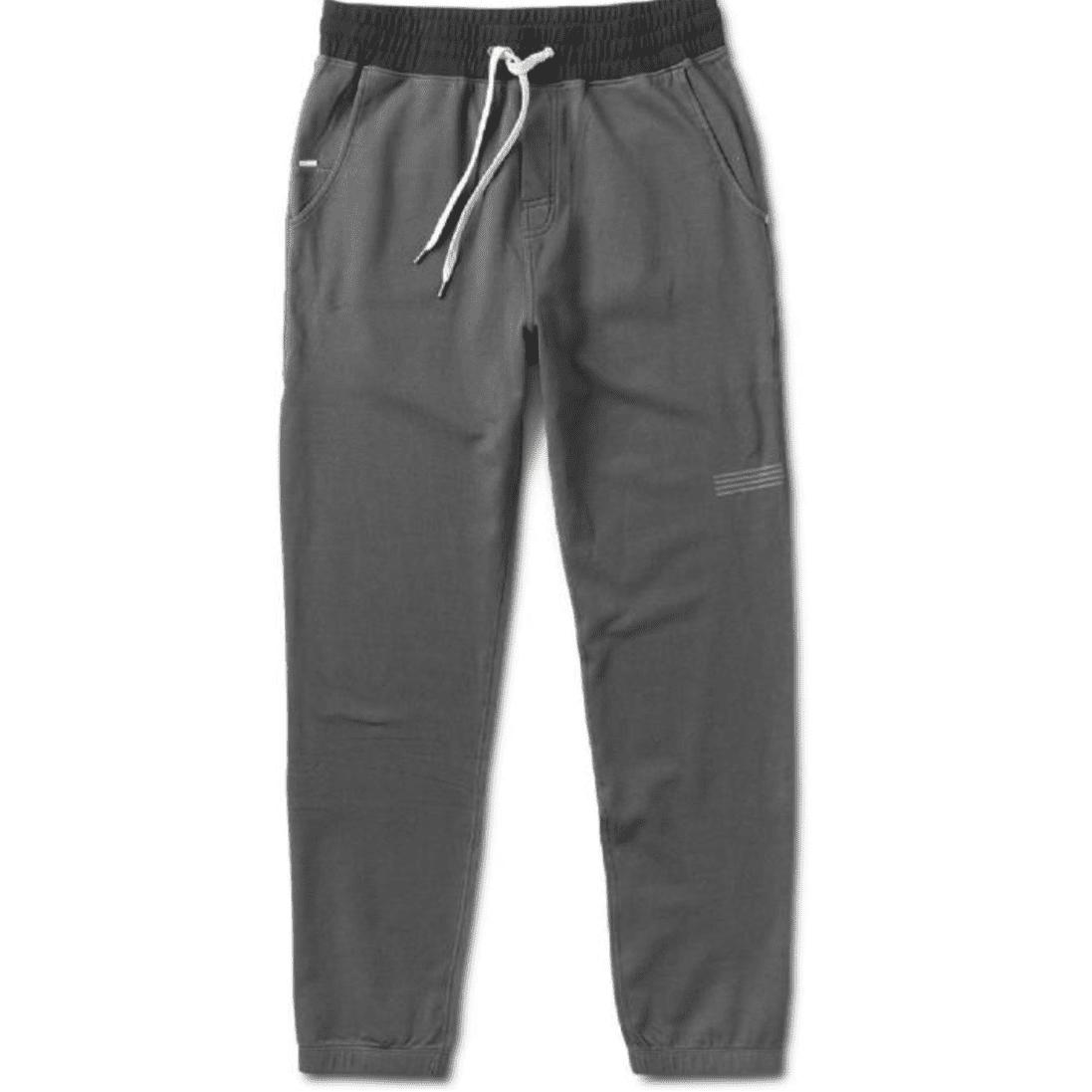dbf17ea592a69c Most Comfortable: Vuori Balboa Pants - Men's