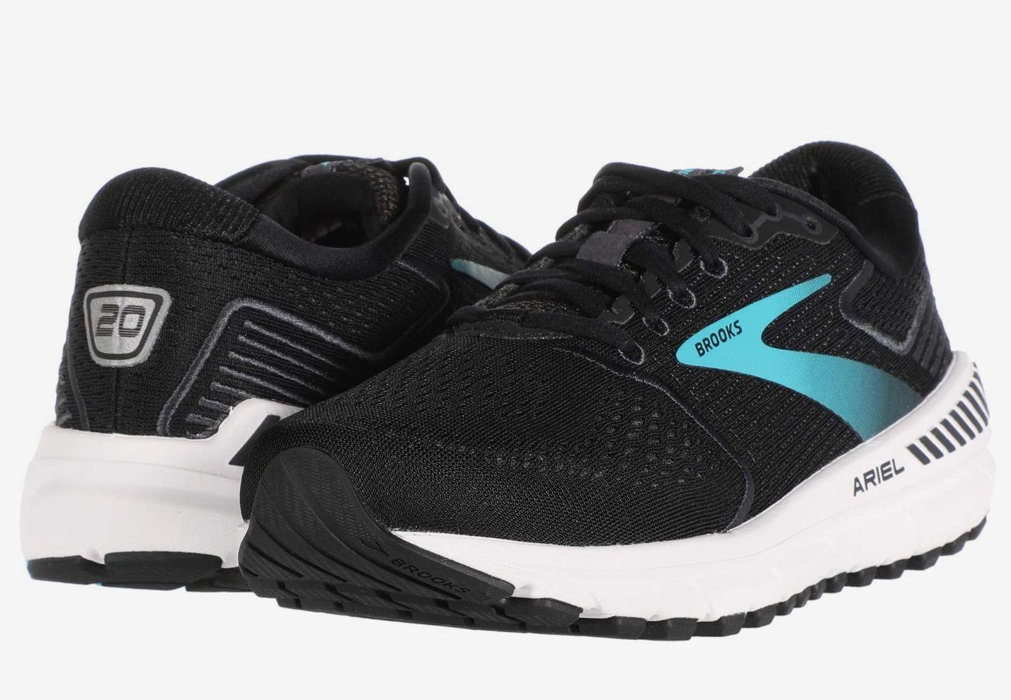 Brooks Women's Ariel 20 Running Shoes