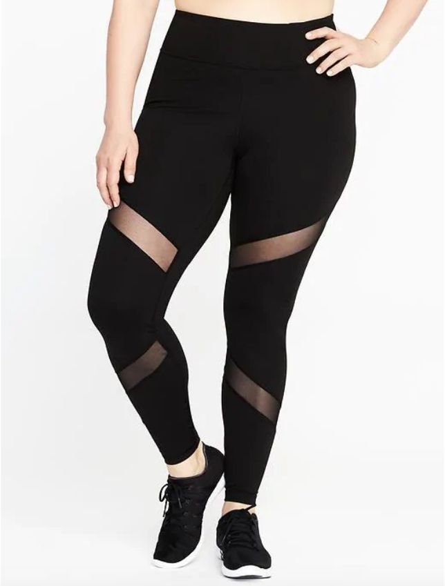 925fb95a8077 The 12 Best Workout Leggings of 2019