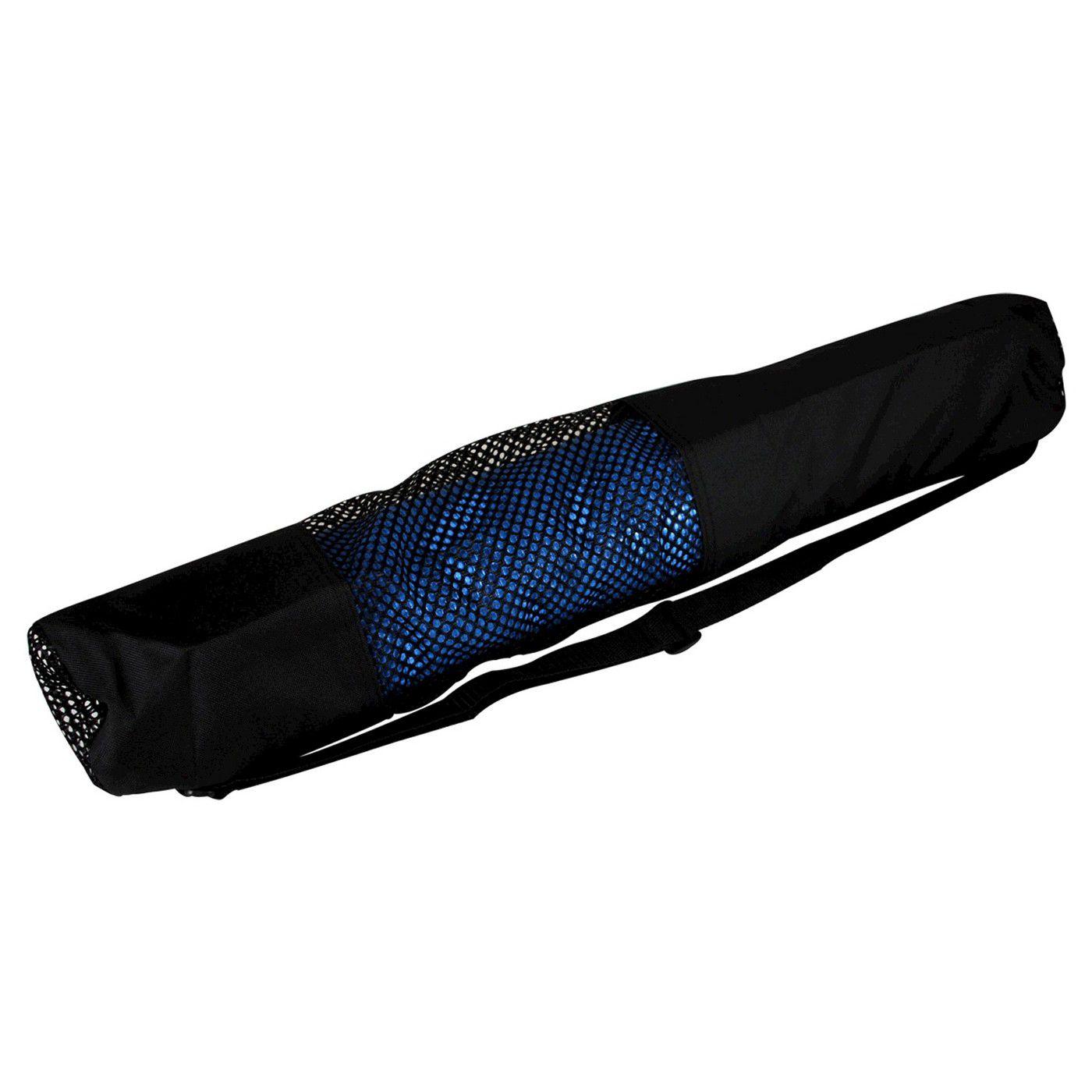 Best Budget  Yoga Direct Zippered Mat Bag 97d71da95f048