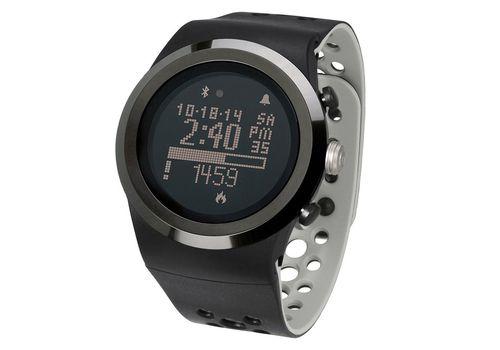Reloj LifeTrak Brite R450