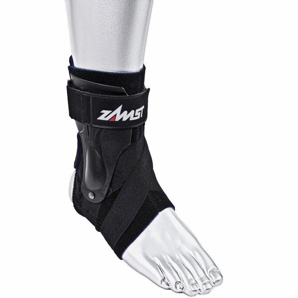 Zamst A2-DX Strong Ankle Brace