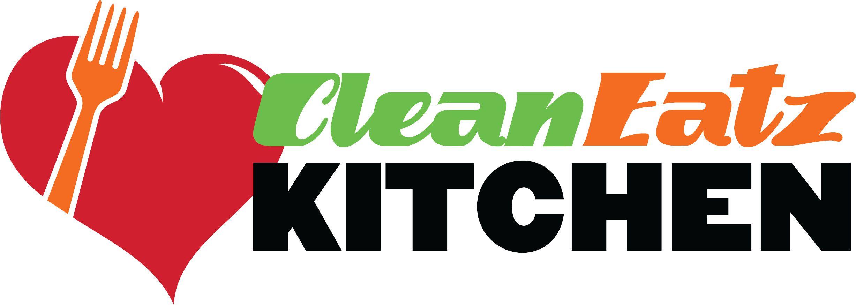 Clean Eatz Kitchen