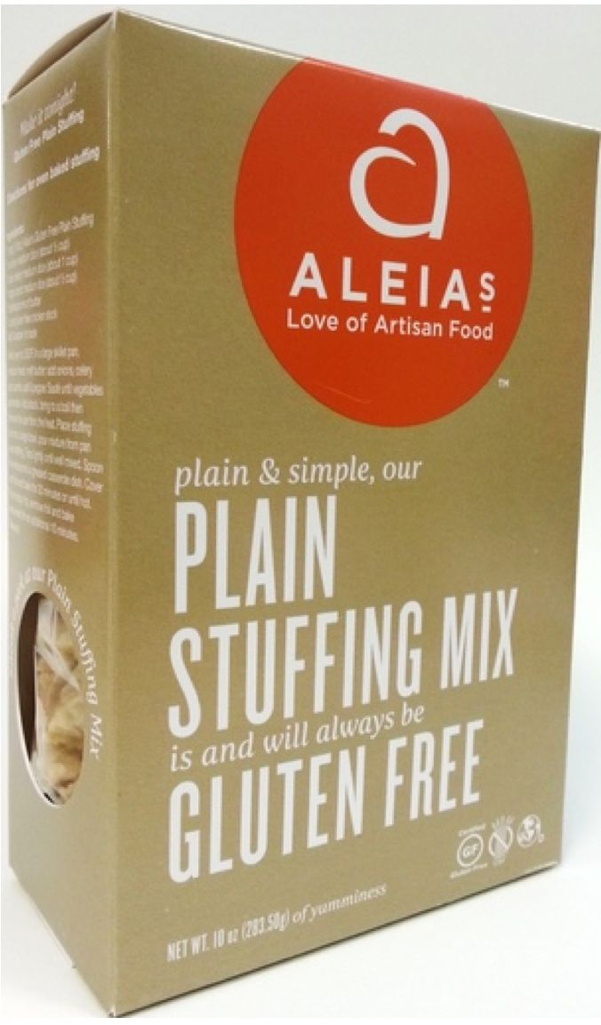 Alieas-Stuffing.jpg