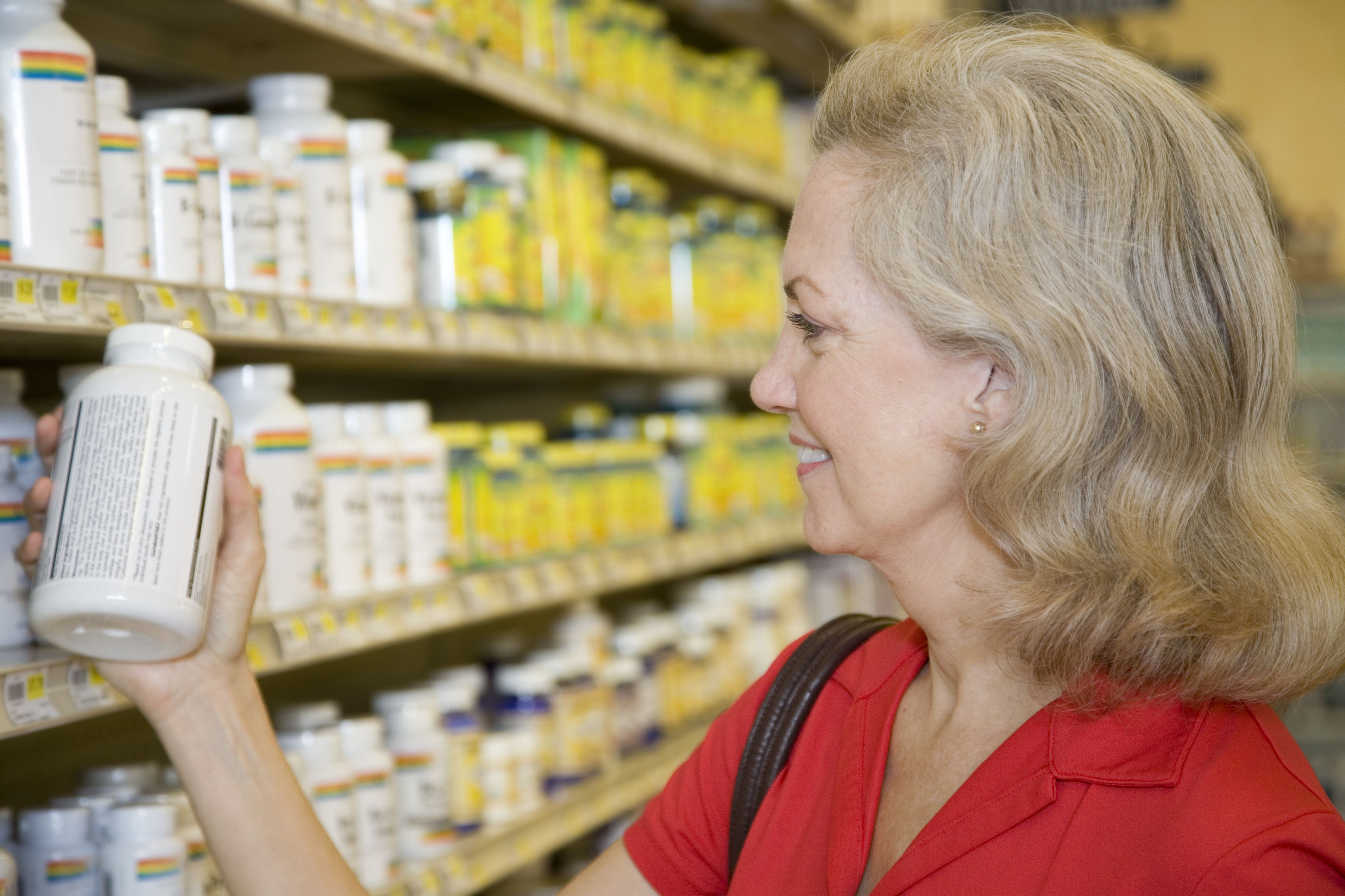 The 7 Best Multivitamins for Women of 2019