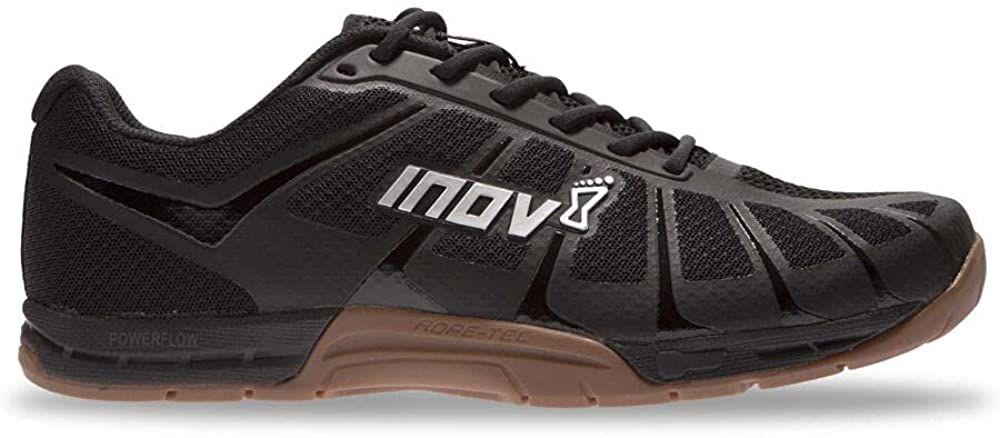 Inov-8 Men's F-Lite 235 v3 – Cross Trainer, Fitness & Weight Lifting Shoe