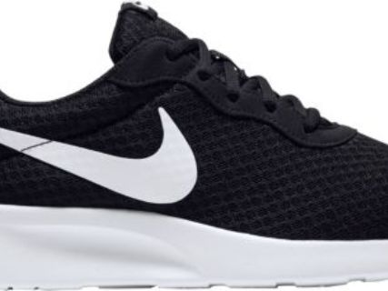 Torbellino Sábana libertad  The 8 Best Nike Walking Shoes of 2021