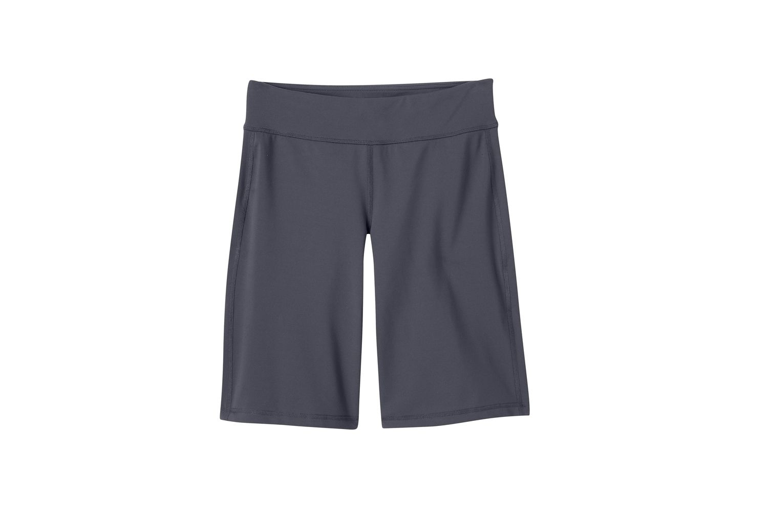 bb1666bfe06e81 Athleta Kickbooty Bermuda. Photo Courtesy of Athleta