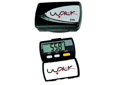 Walk4Life Elite podómetro