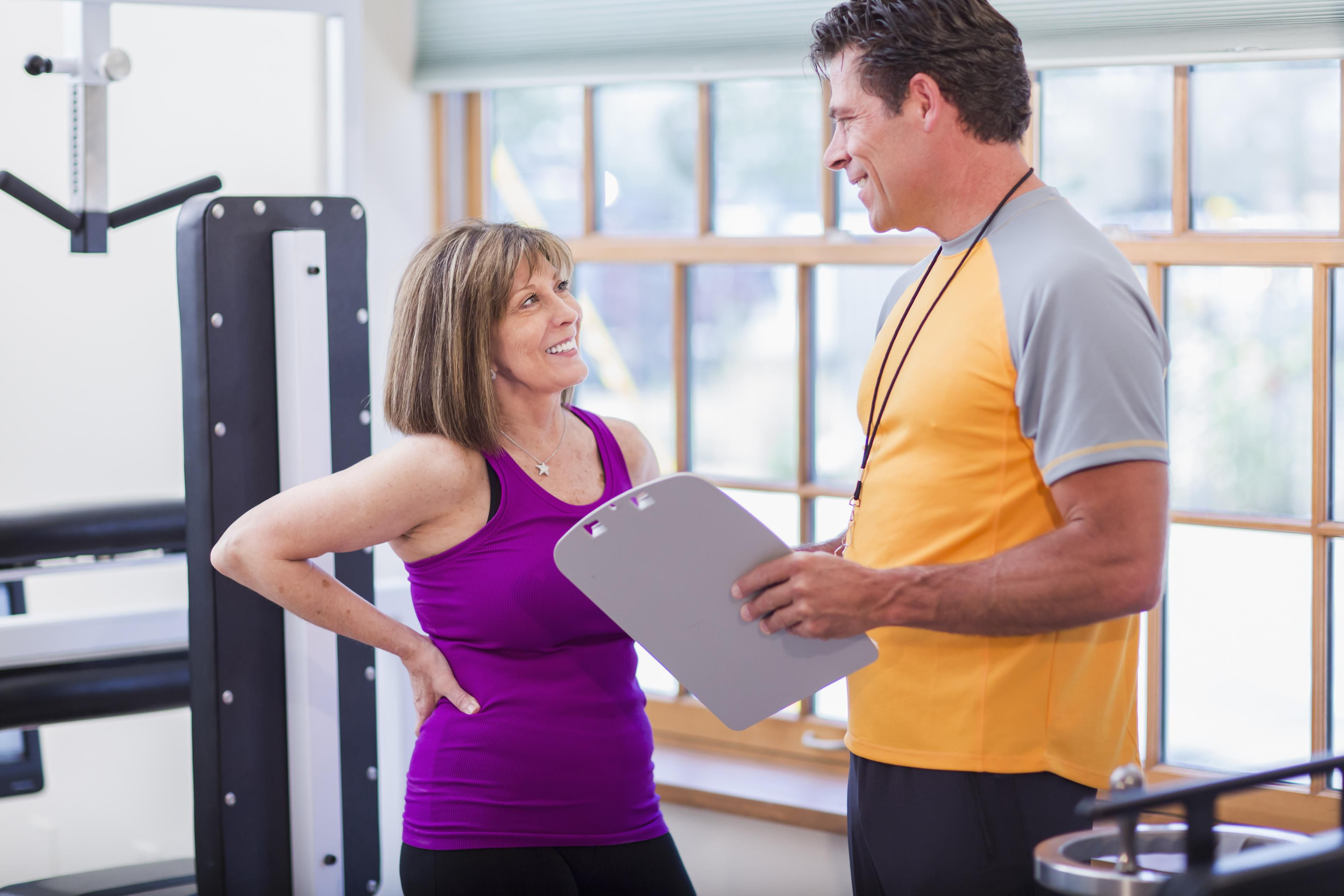 High Intensity Weight Training To Remove Belly Fat Circuit Workouts Are A Great Technique Keep Things Interesting And