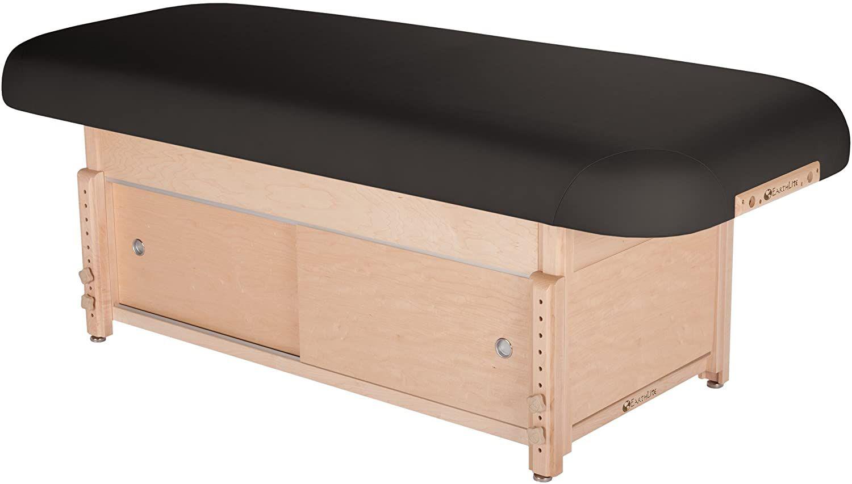 EARTHLITE Stationary Massage Table