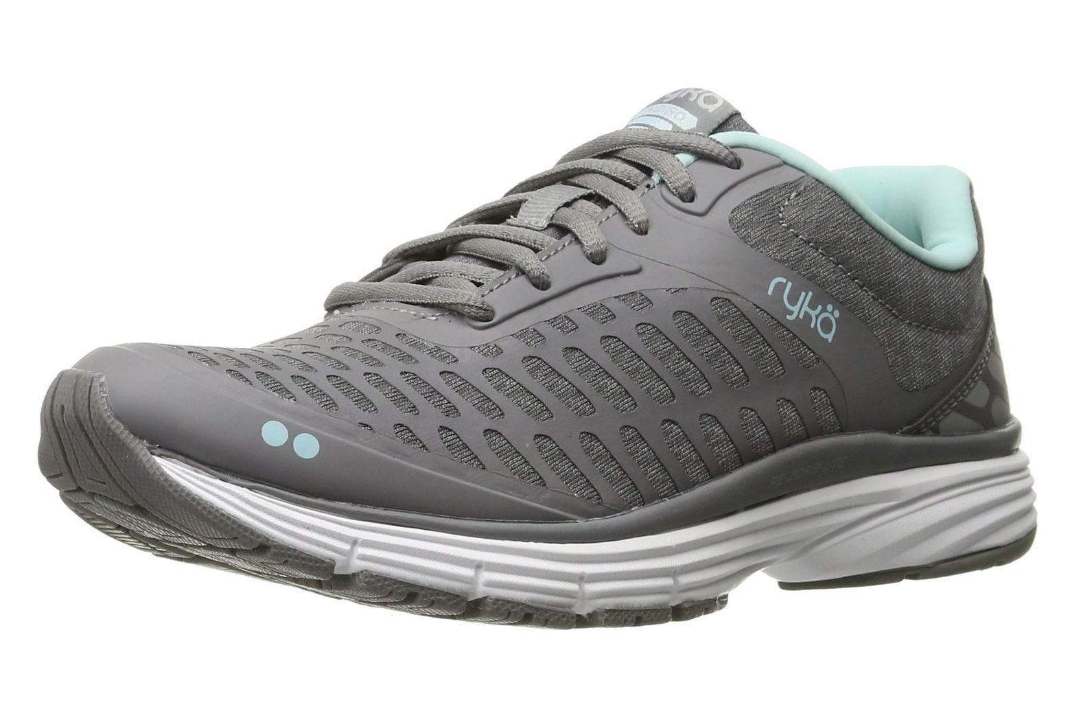 f9837d2cd6f The 7 Best Performance Walking Shoes of 2019