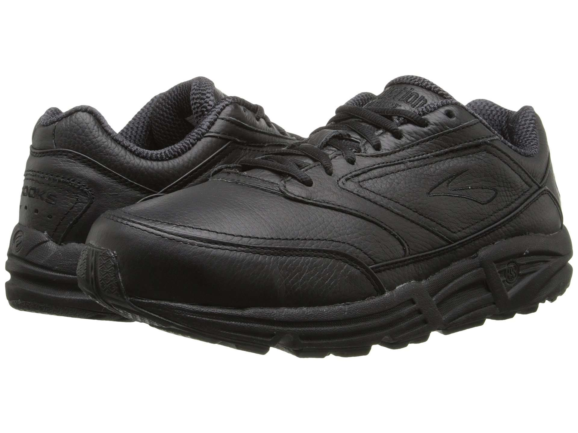 c1a887aa9b The 8 Best Walking Shoes for Plantar Fasciitis of 2019