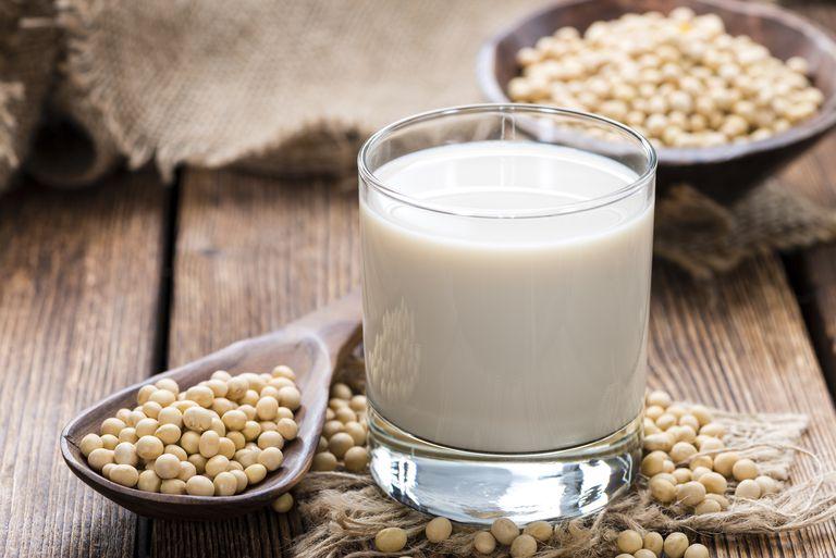 Image result for soy milk