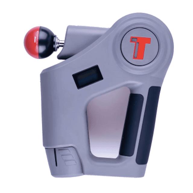 TimTam Power Massager Bundle Pro