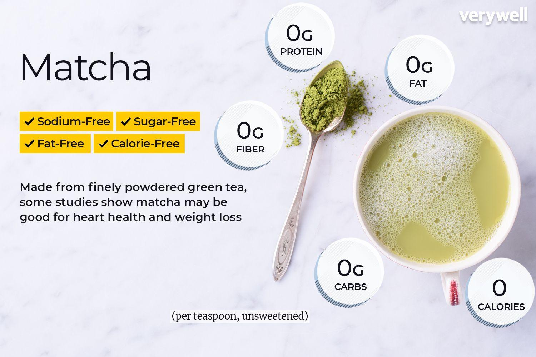 Is Matcha Better for You Than Regular Green Tea?