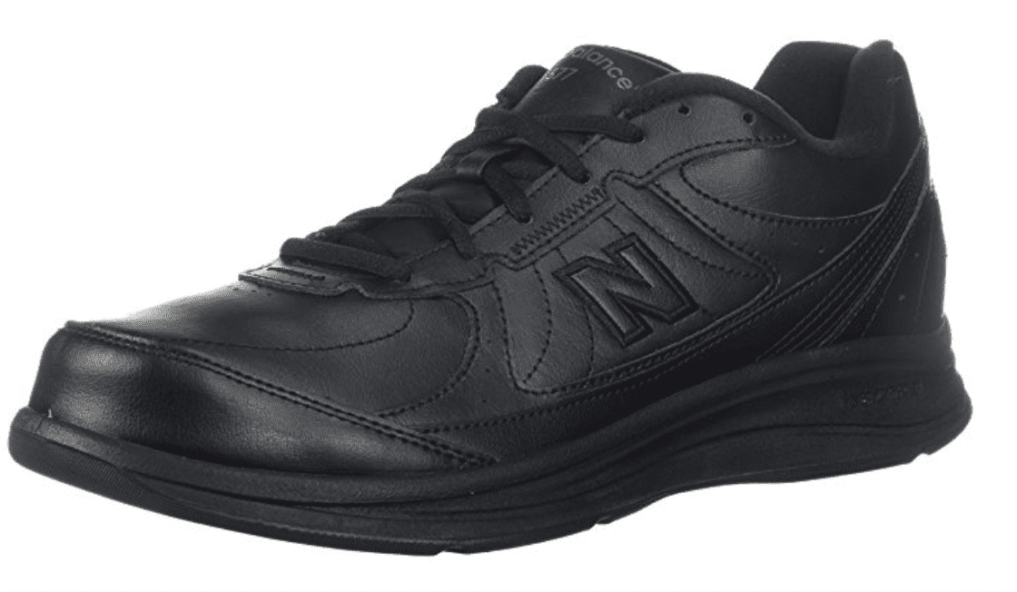 Best Budget for Men: New Balance 577